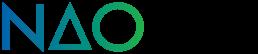 Logo de NAO